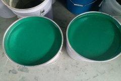 防腐玻璃鳞片涂料的适用范围有哪些?