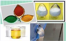 玻璃鳞片胶泥原材料成分是什么?