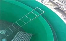 乙烯基玻璃鳞片胶泥中温到多少度