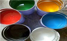 环氧玻璃鳞片涂料面漆价格一吨多少钱?