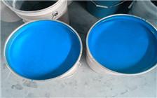 正品环氧玻璃鳞片涂料多少钱一吨
